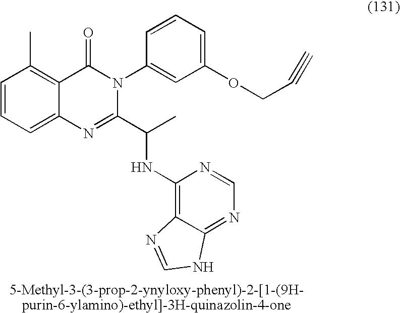 Figure US07932260-20110426-C00134