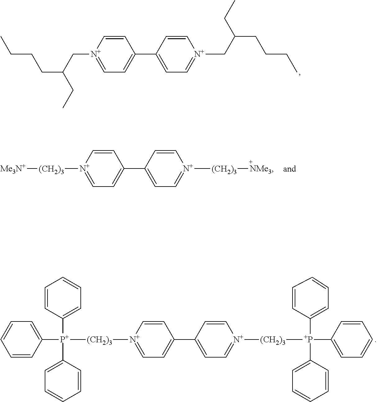 Figure US09939701-20180410-C00012