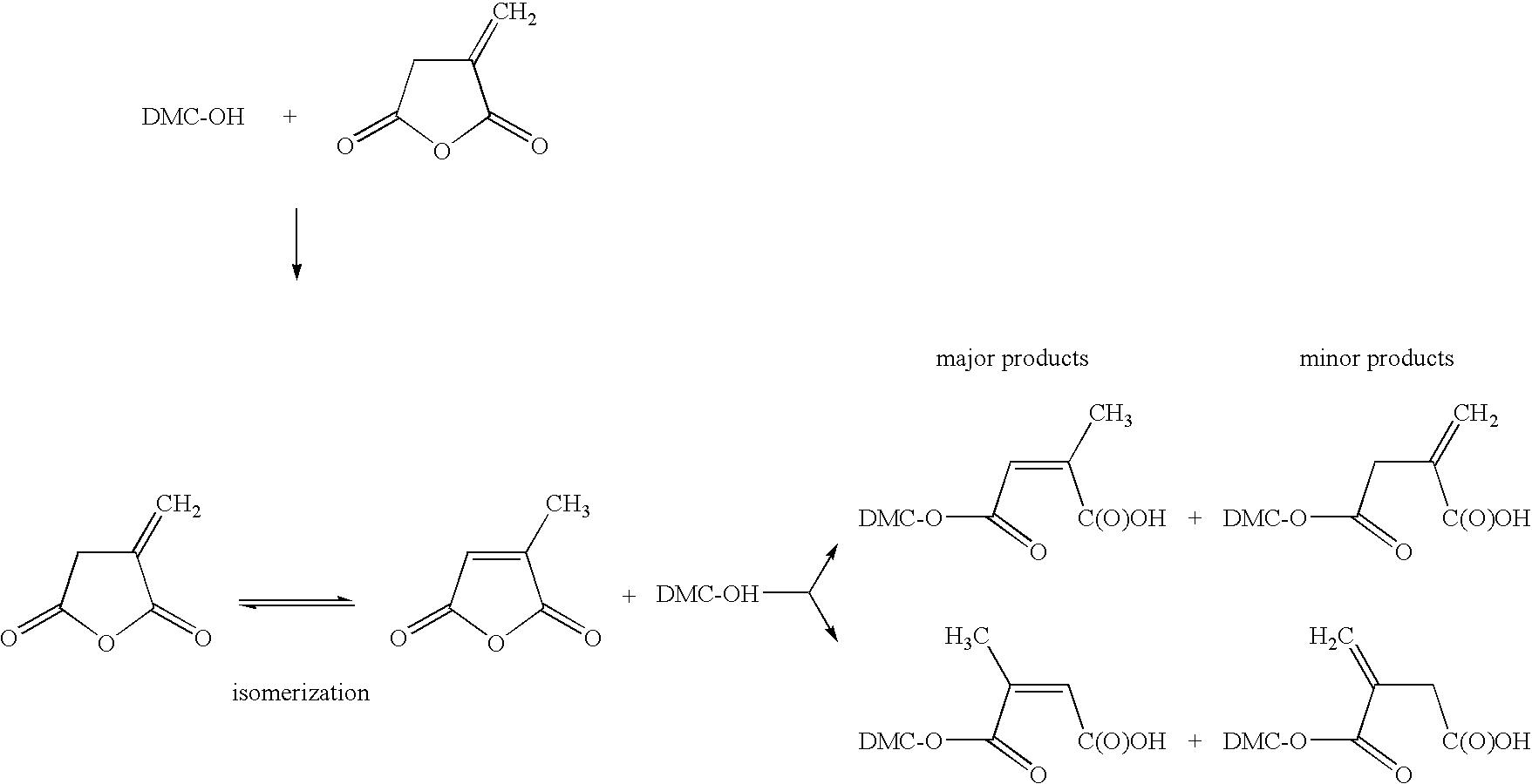 Figure US08021650-20110920-C00002