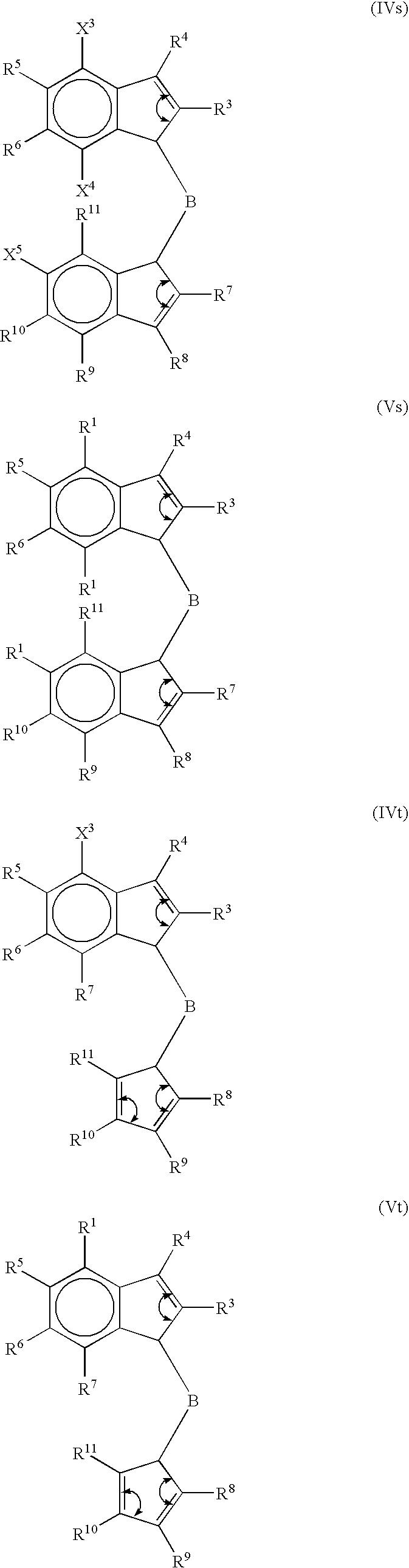 Figure US07910783-20110322-C00025