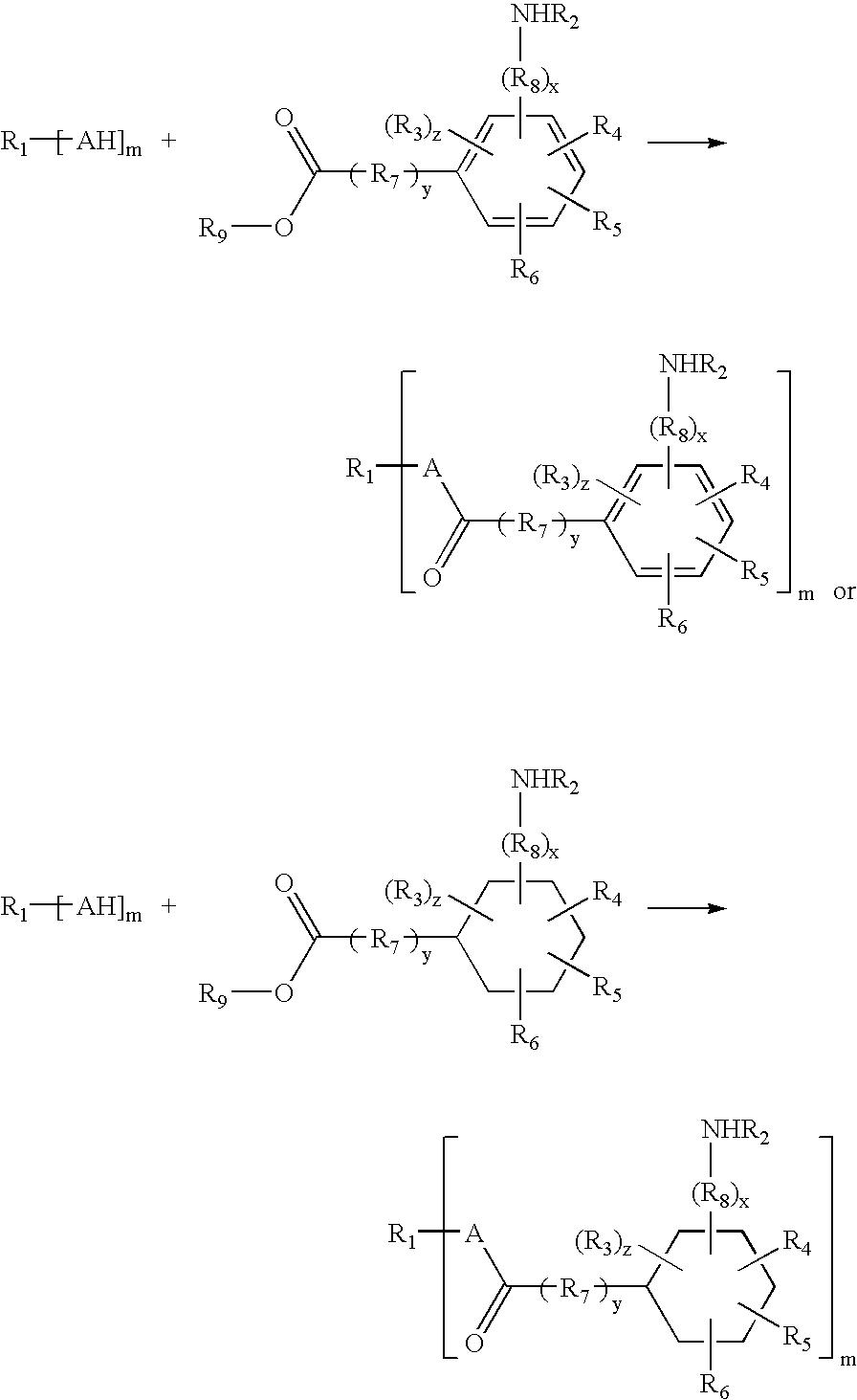 Figure US07550549-20090623-C00031