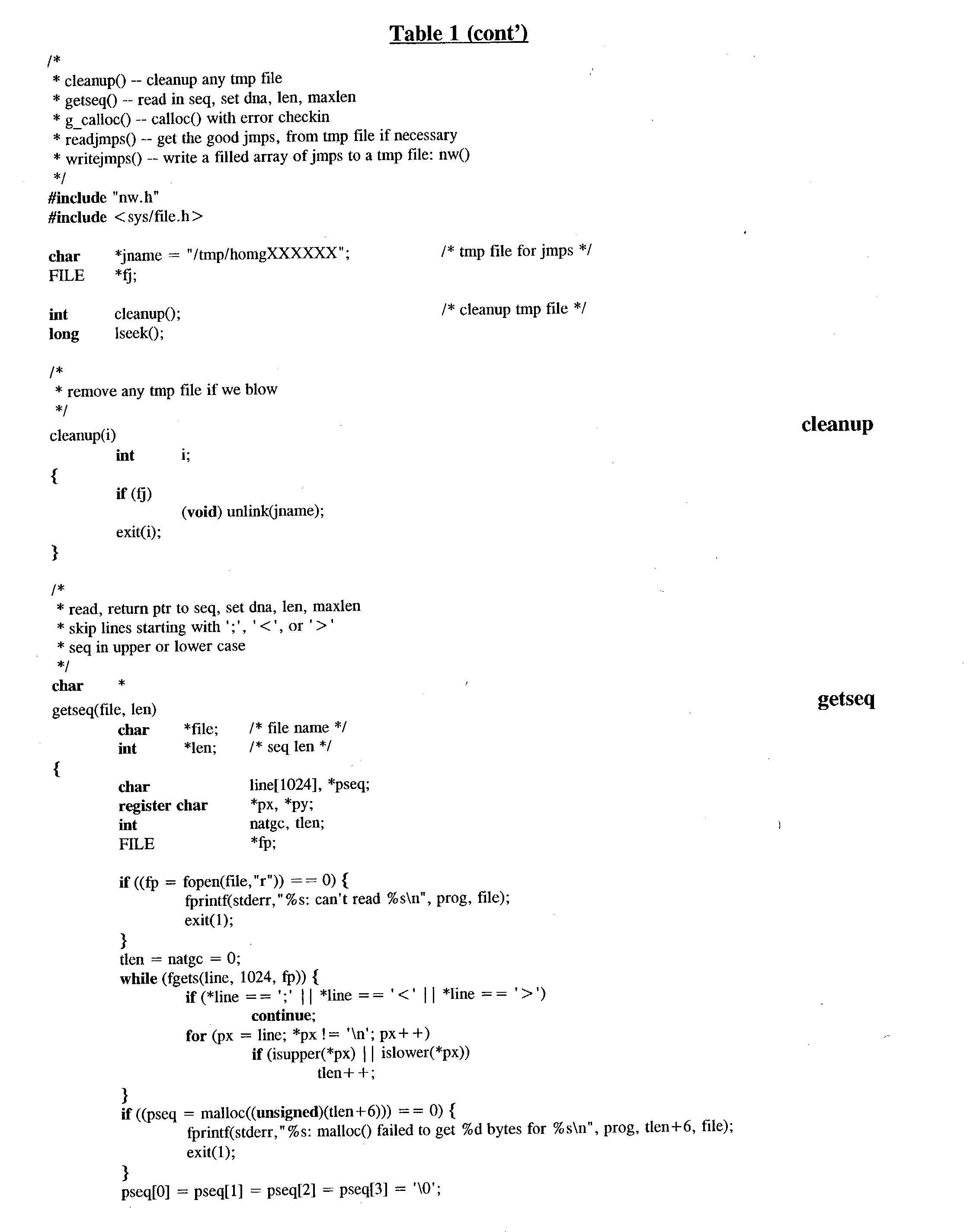Figure US20030203451A1-20031030-P00014