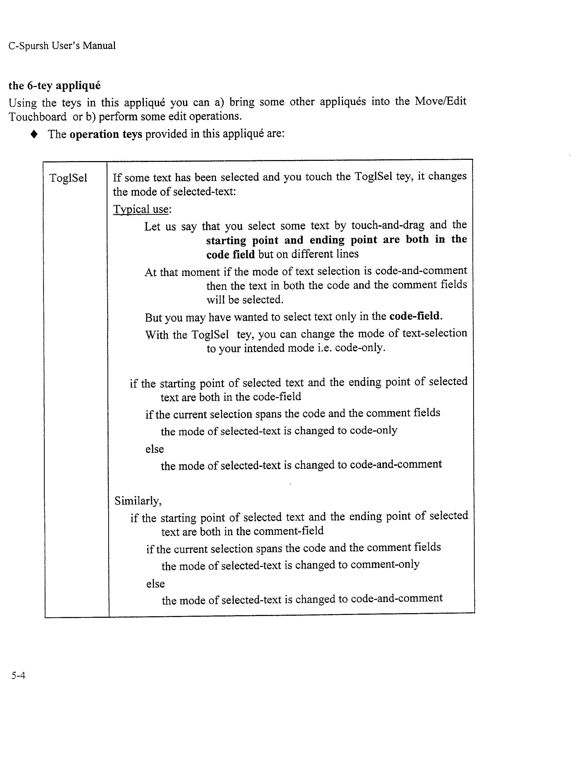Figure US20030090473A1-20030515-P00032