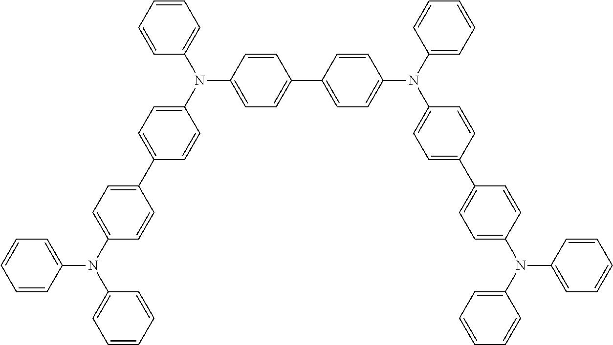 Figure US08652656-20140218-C00074