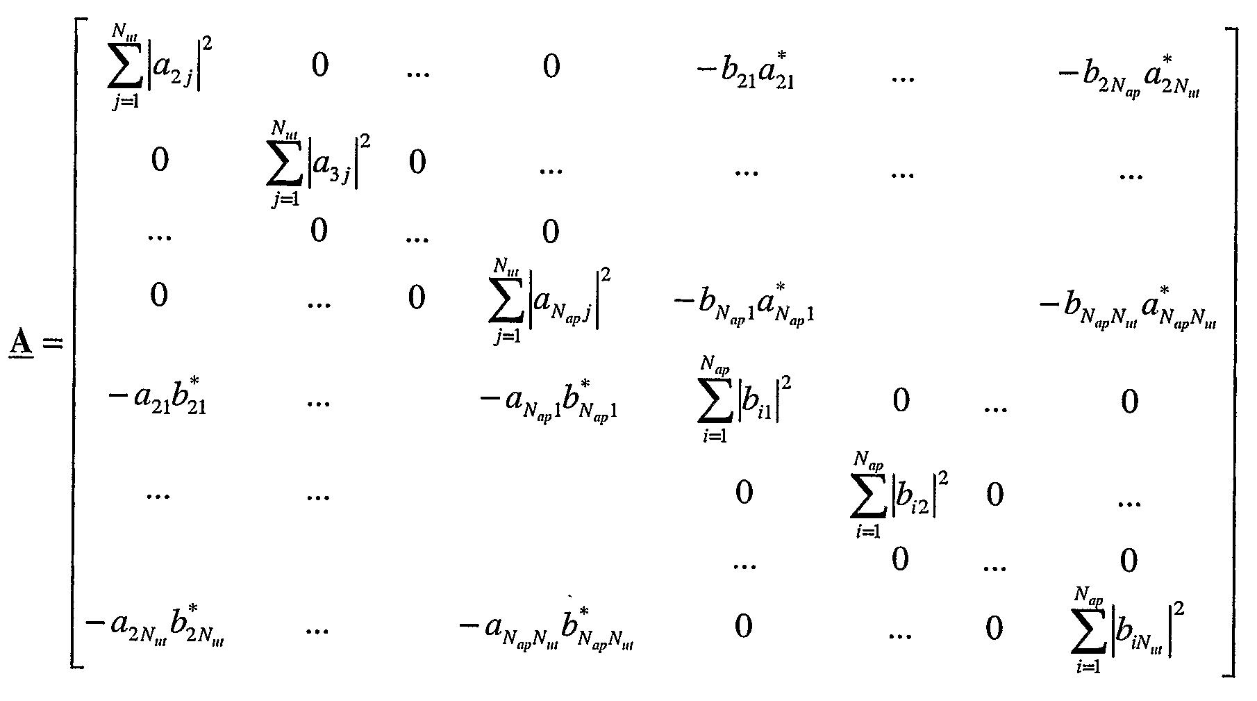 Figure 112005021504832-pct00100