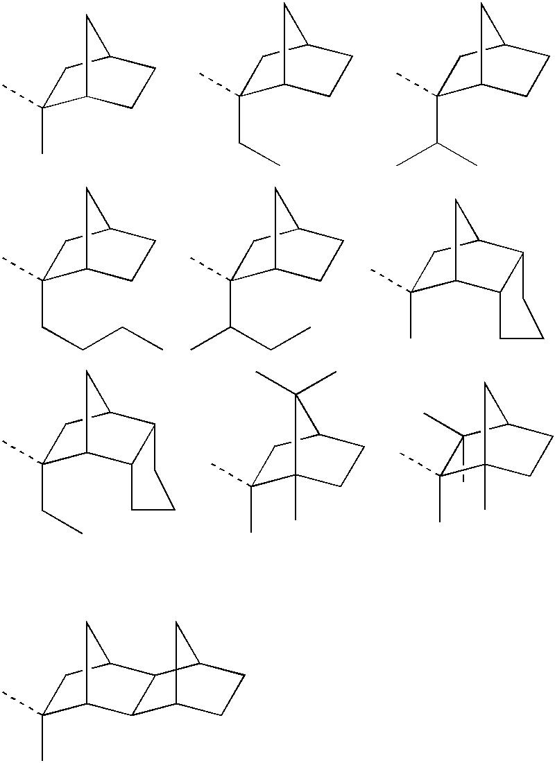 Figure US20030087181A1-20030508-C00012