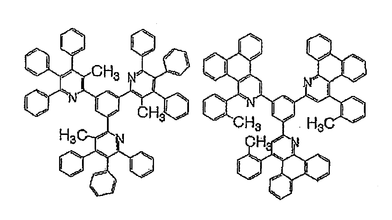 Figure 112010002231902-pat00084