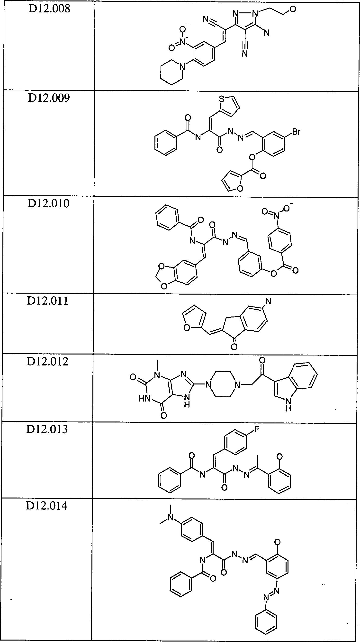 Figure 02730001