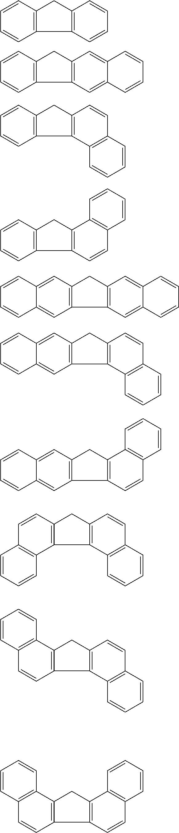 Figure US08795955-20140805-C00006