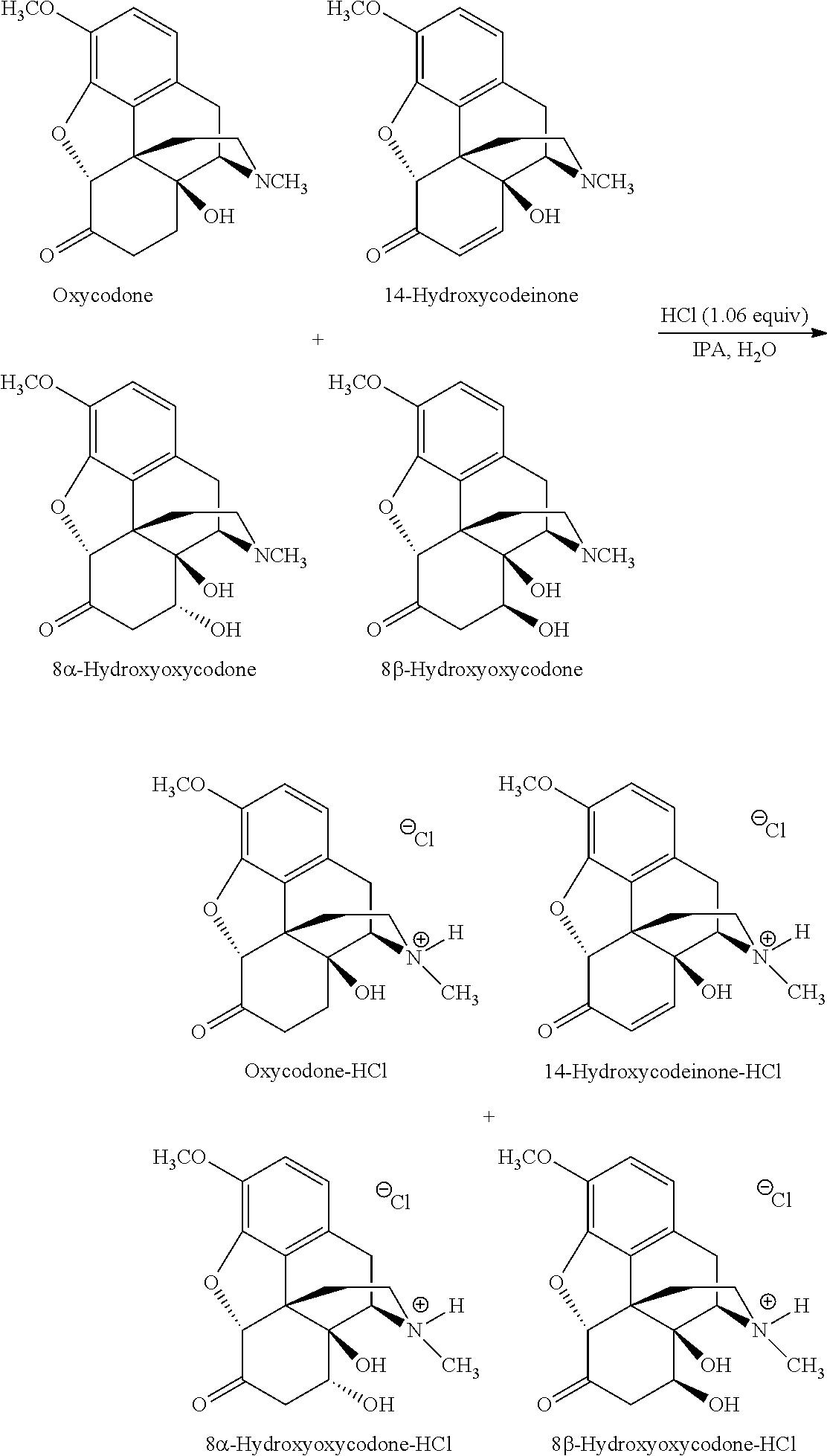 Figure US10202396-20190212-C00054