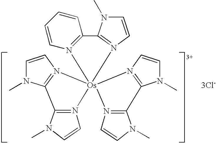 Figure US08070934-20111206-C00035