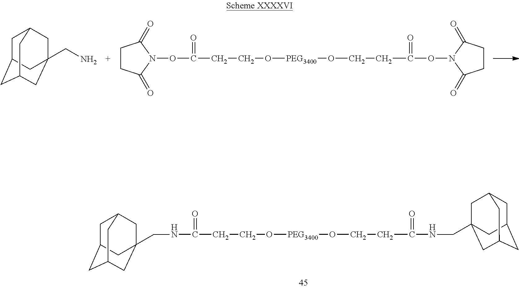 Figure US08580243-20131112-C00066