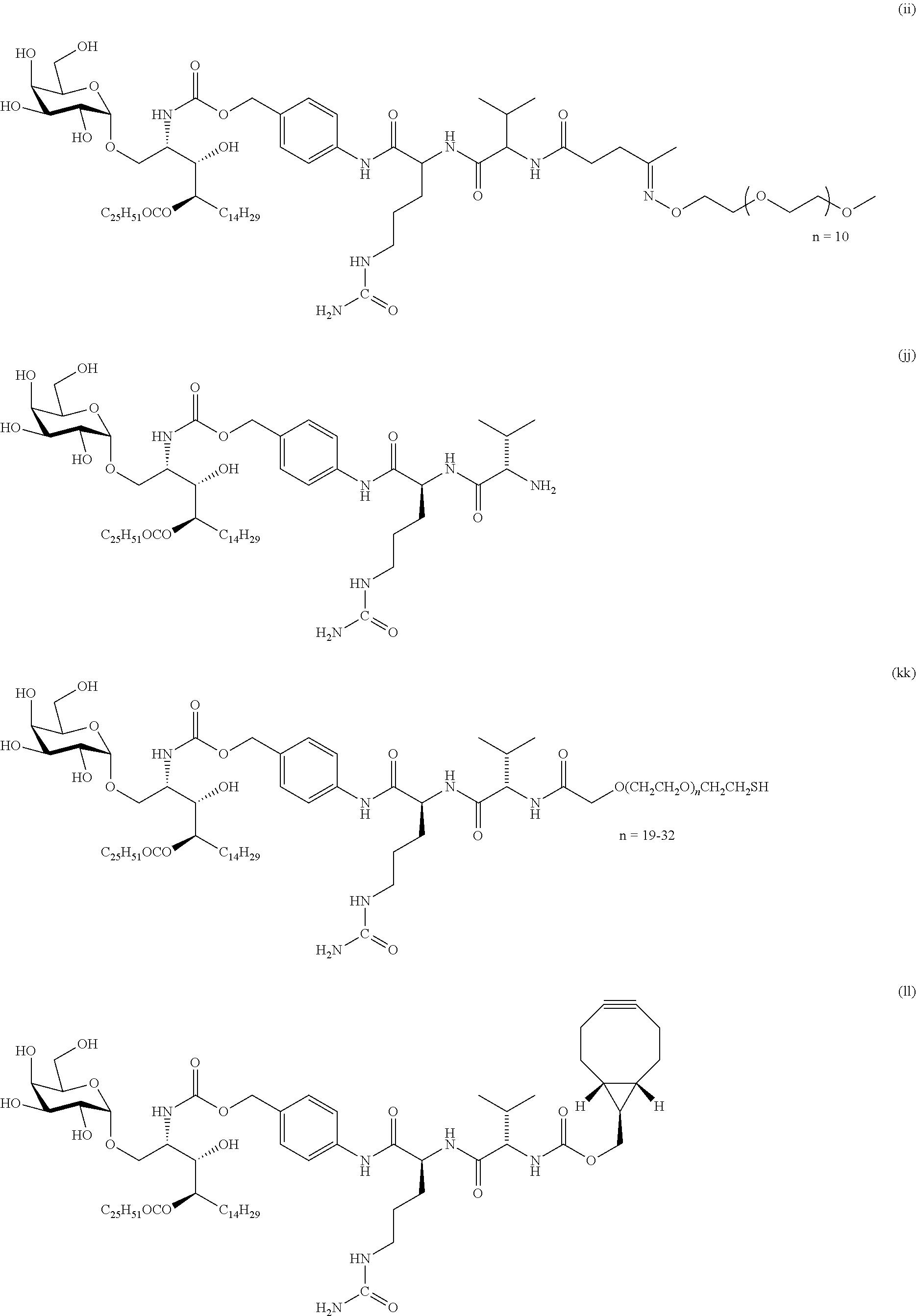 Figure US09764037-20170919-C00162