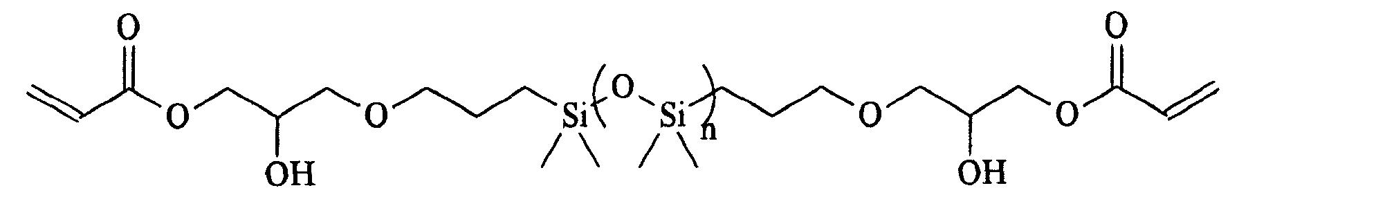 Figure CN101017208BD00143