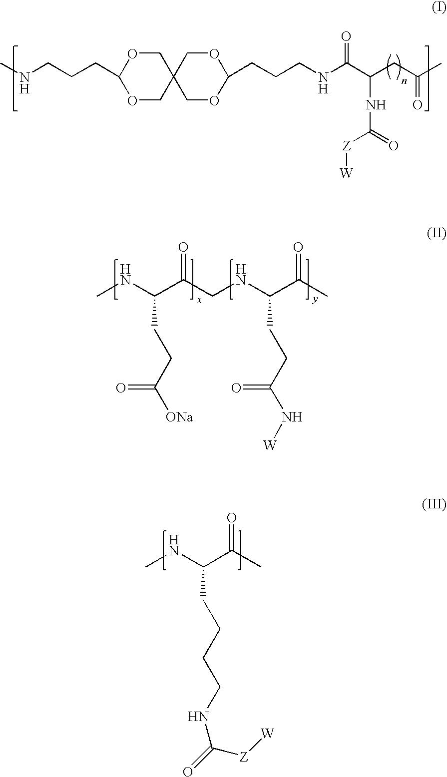 Figure US08216558-20120710-C00001