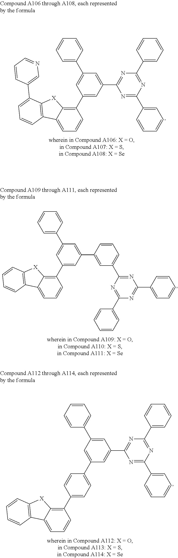 Figure US10297762-20190521-C00027