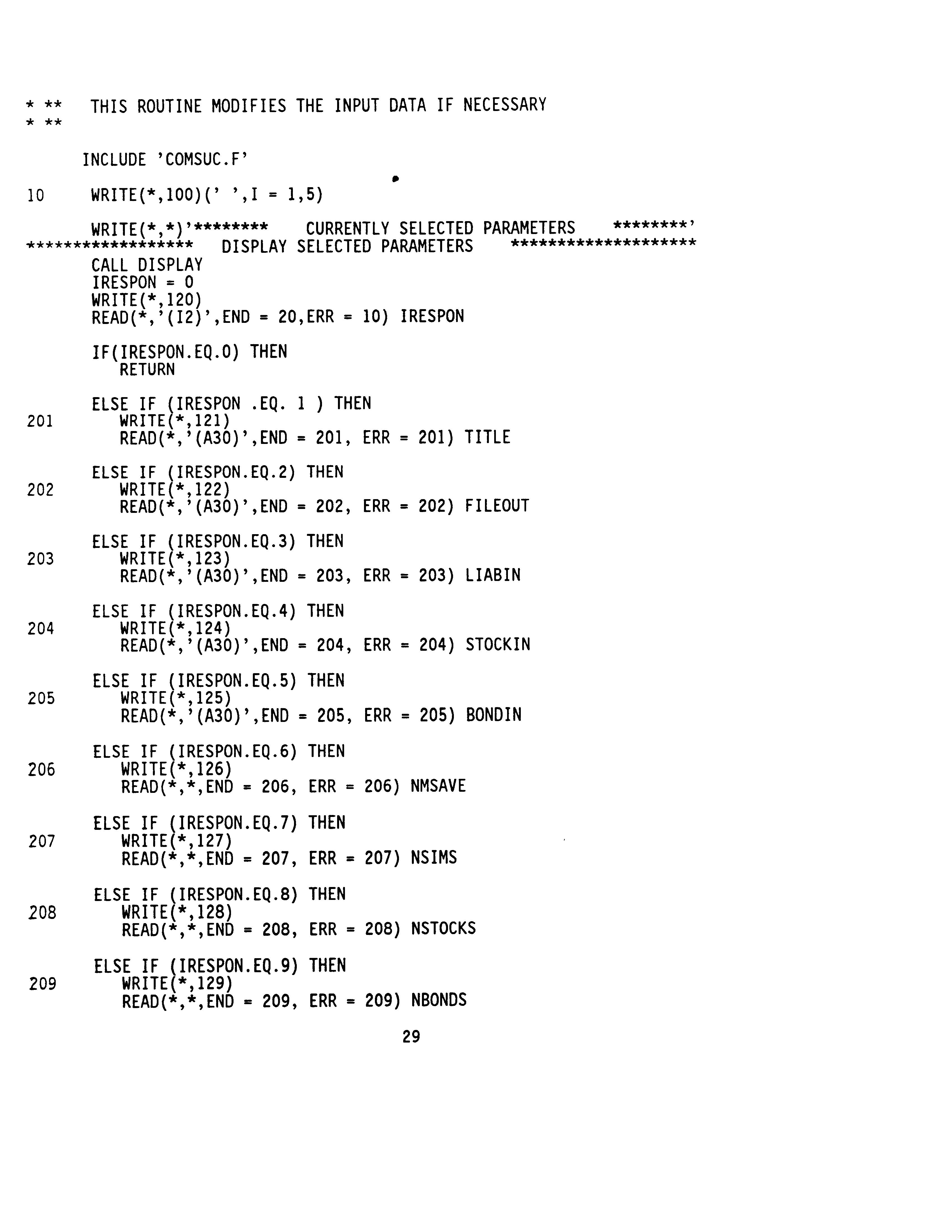 Figure US06336103-20020101-P00096