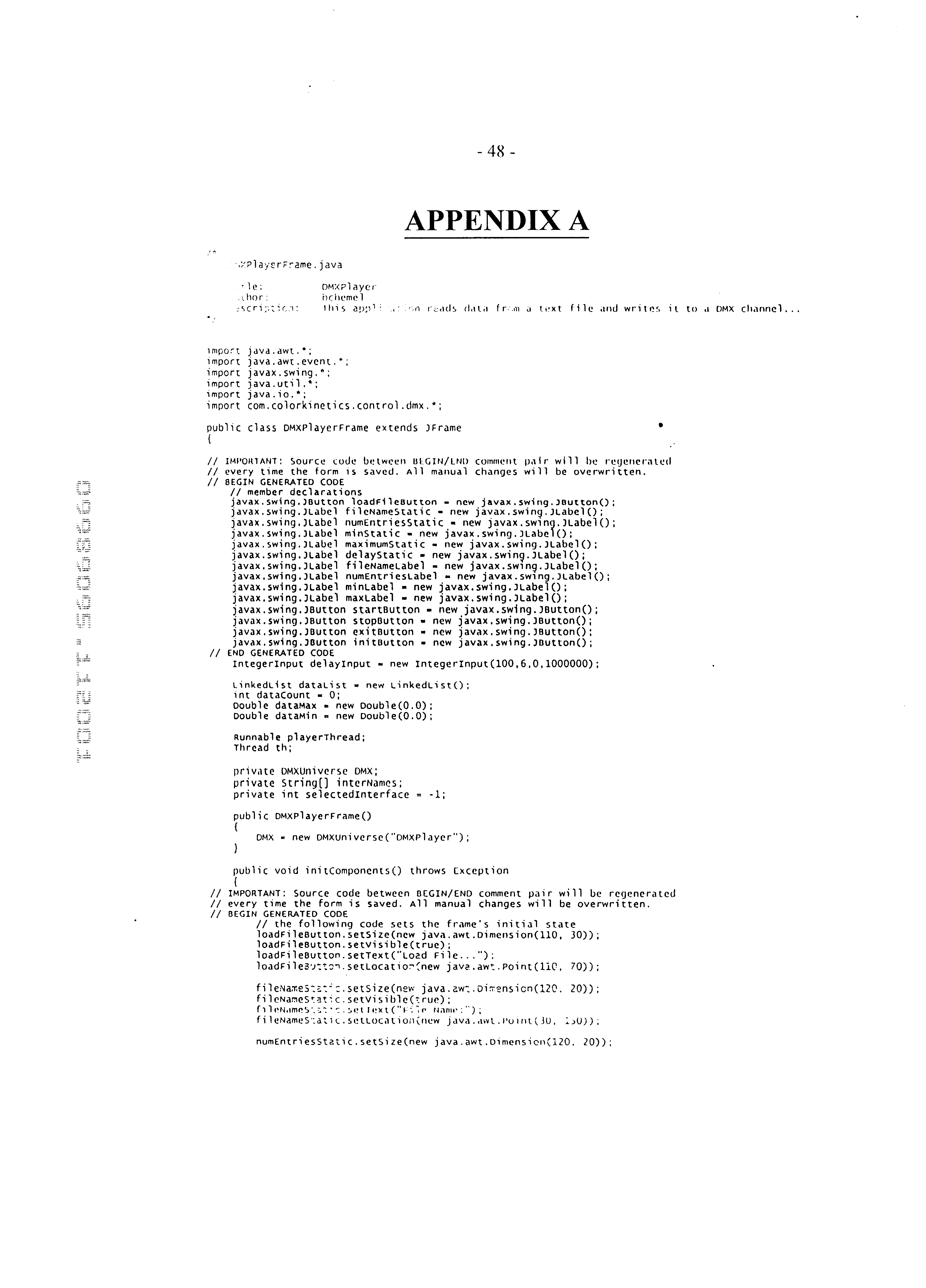 Figure US06717376-20040406-P00001