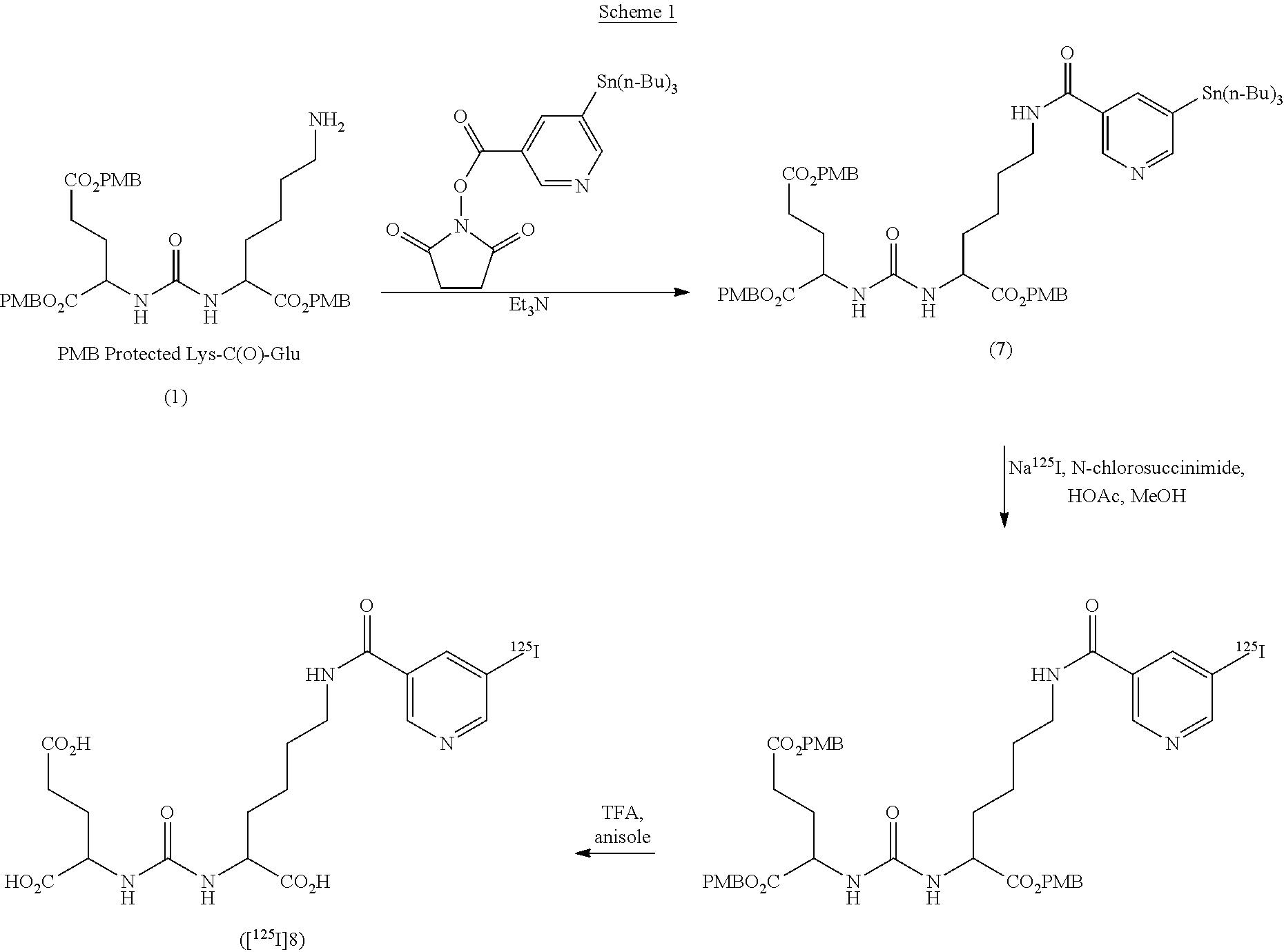 Figure US09861713-20180109-C00013