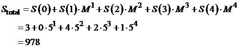 Figure 112011006288101-pat00014