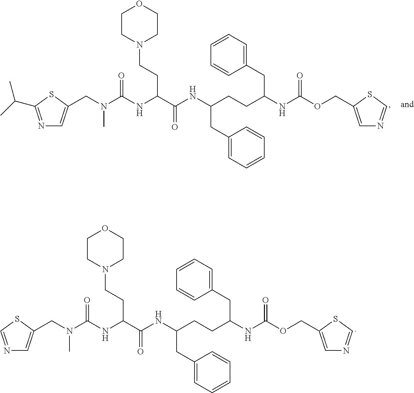 Figure US09891239-20180213-C00083