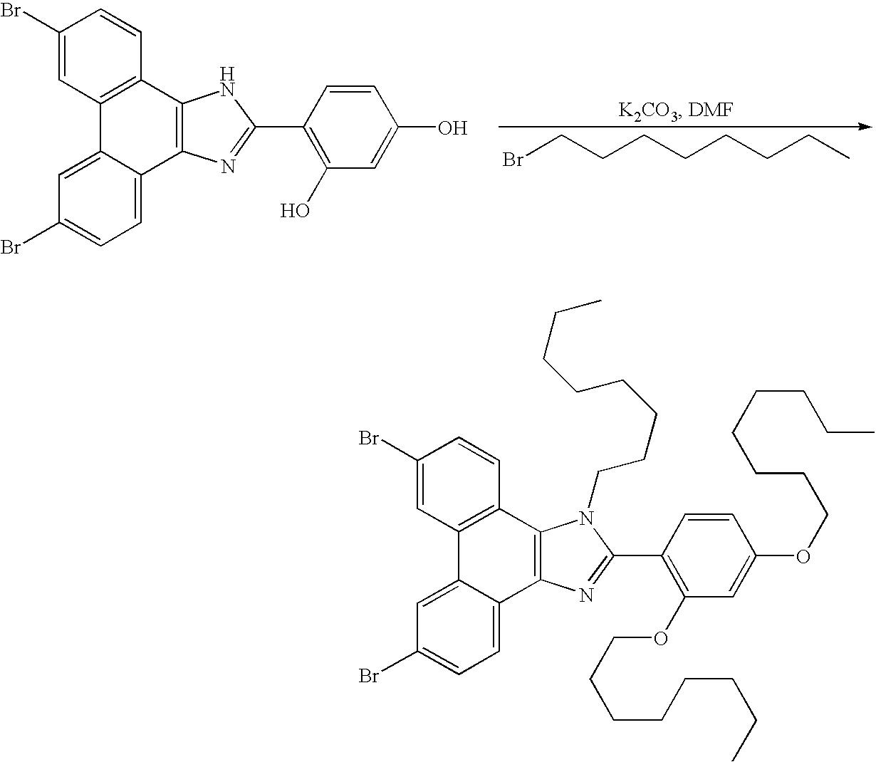 Figure US20090105447A1-20090423-C00109