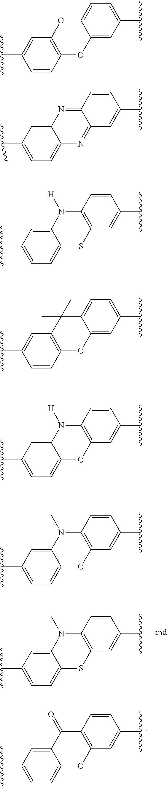 Figure US08841278-20140923-C00113