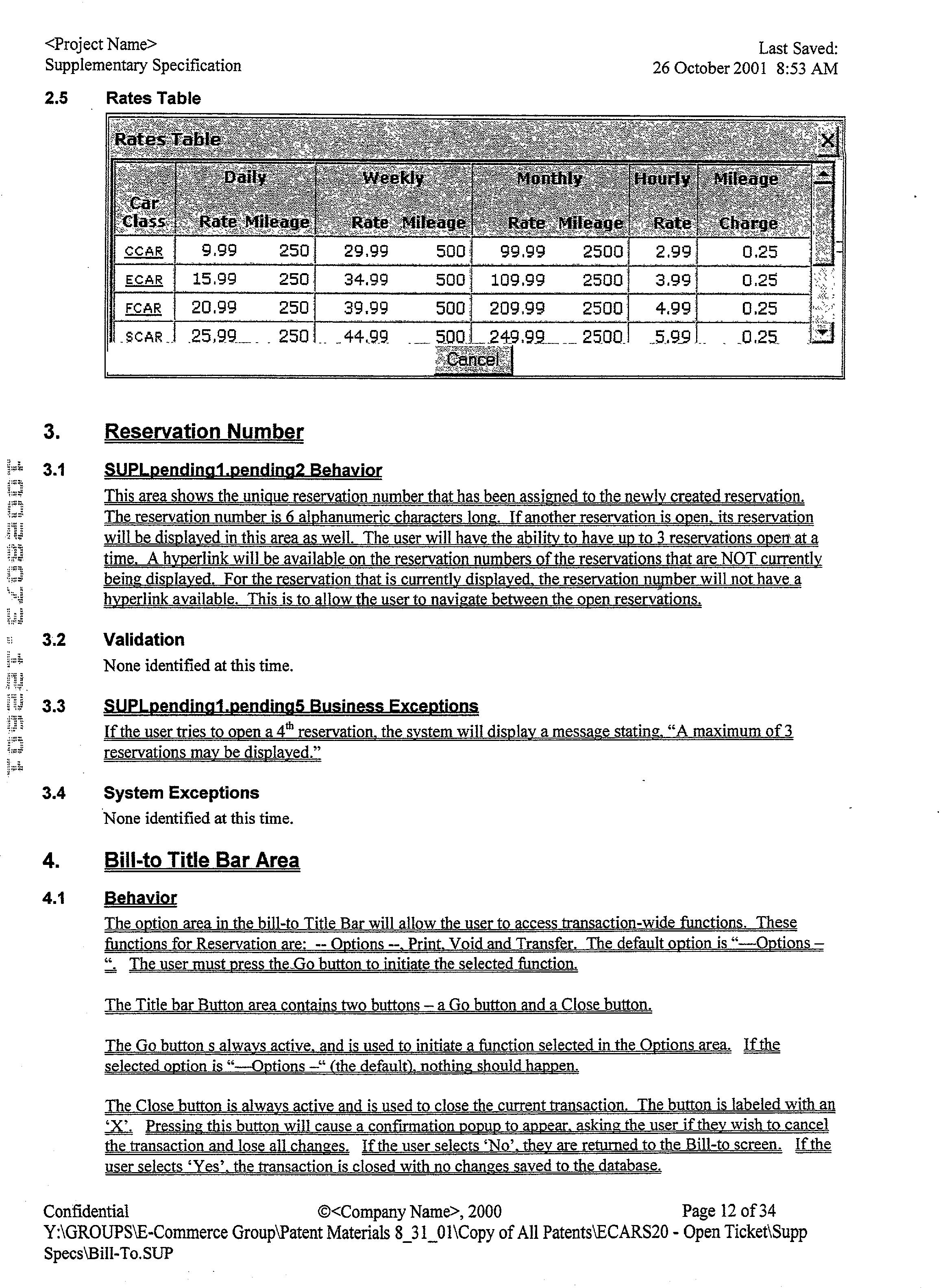Figure US20030125992A1-20030703-P00577