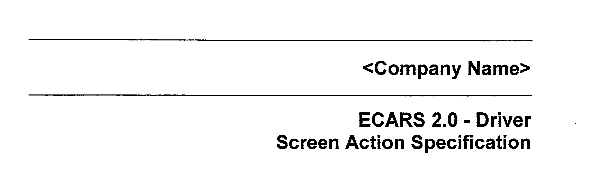 Figure US20030125992A1-20030703-P00425