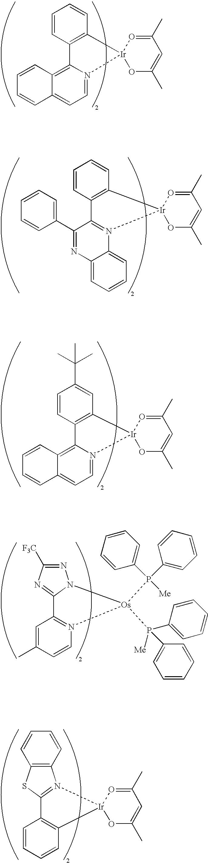 Figure US08154195-20120410-C00020