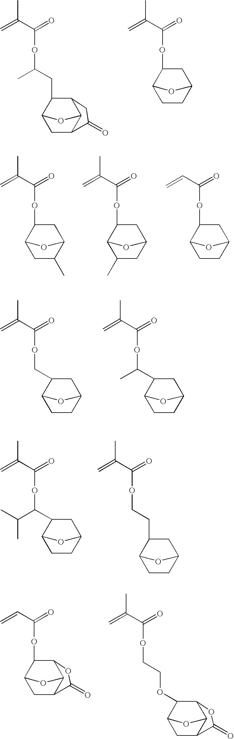 Figure US08129086-20120306-C00020
