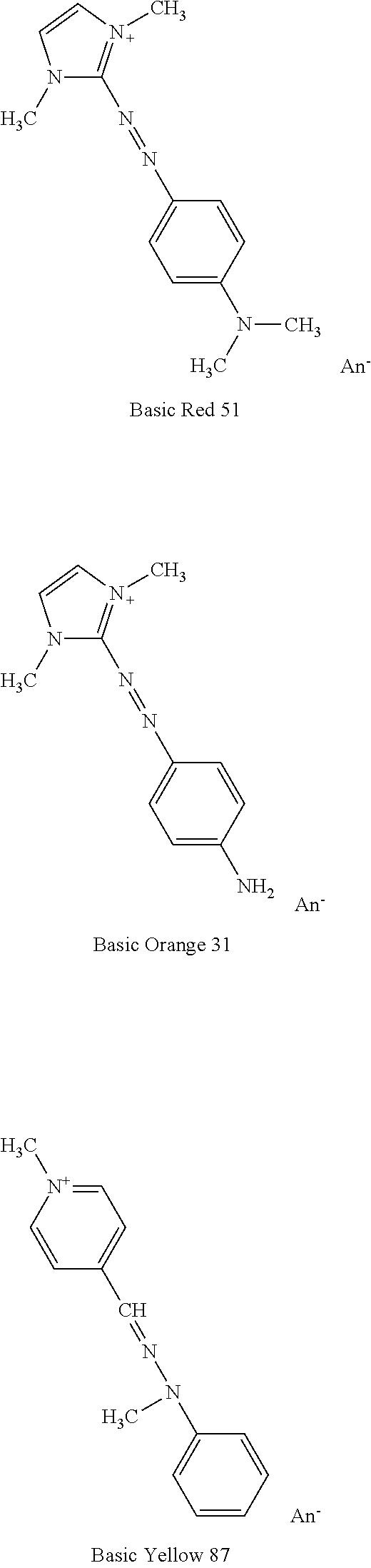 Figure US10272026-20190430-C00002