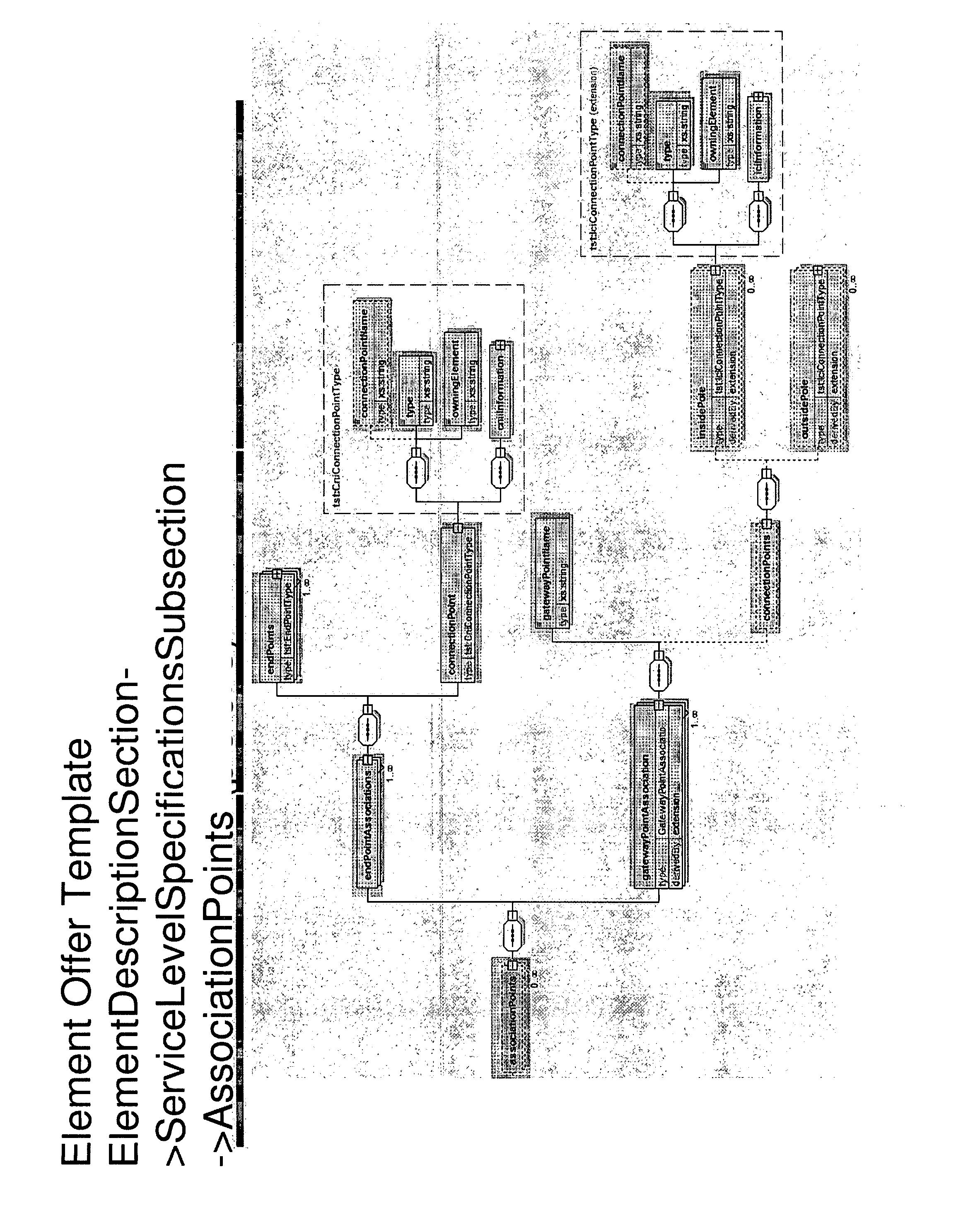 Figure US20080126406A1-20080529-P00089