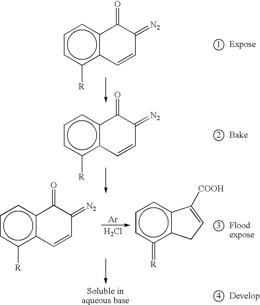 Figure US07776078-20100817-C00004