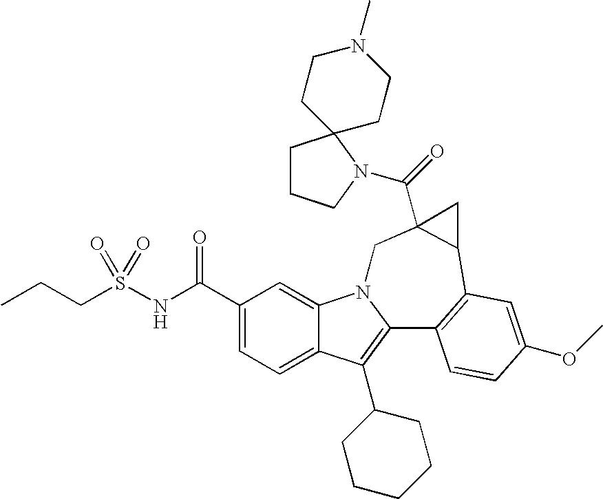 Figure US08124601-20120228-C00035