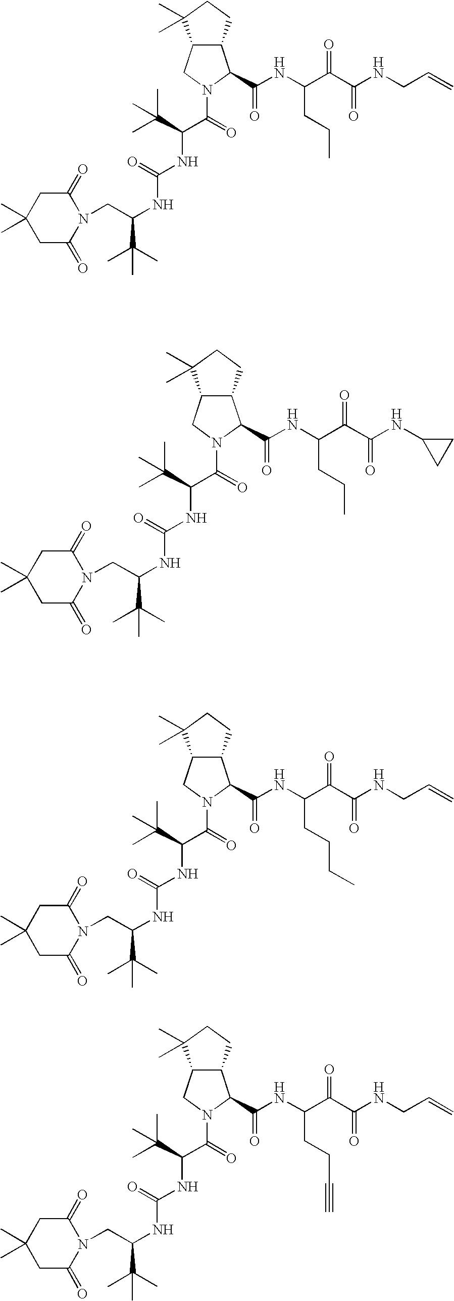 Figure US20060287248A1-20061221-C00525