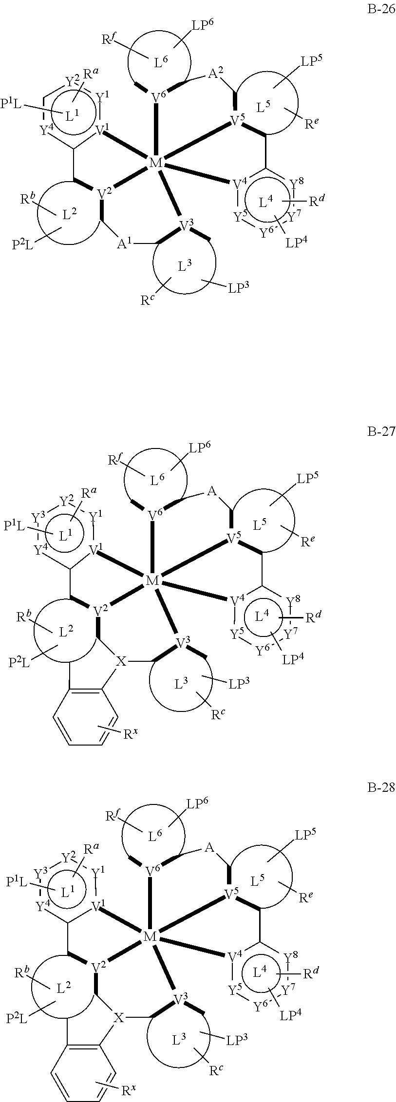 Figure US09818959-20171114-C00020