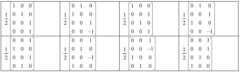 Figure 112010009825391-pat00112
