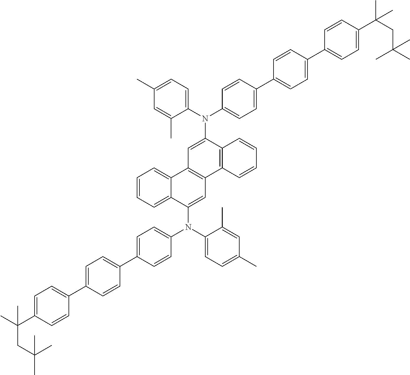 Figure US08890131-20141118-C00027