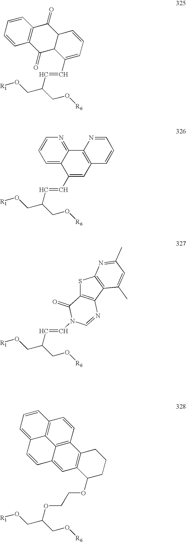 Figure US20060014144A1-20060119-C00160
