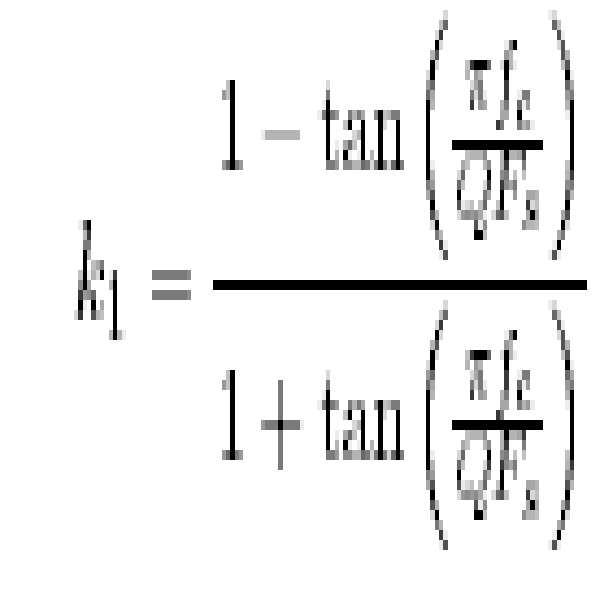 Figure 112009039203011-pct00013