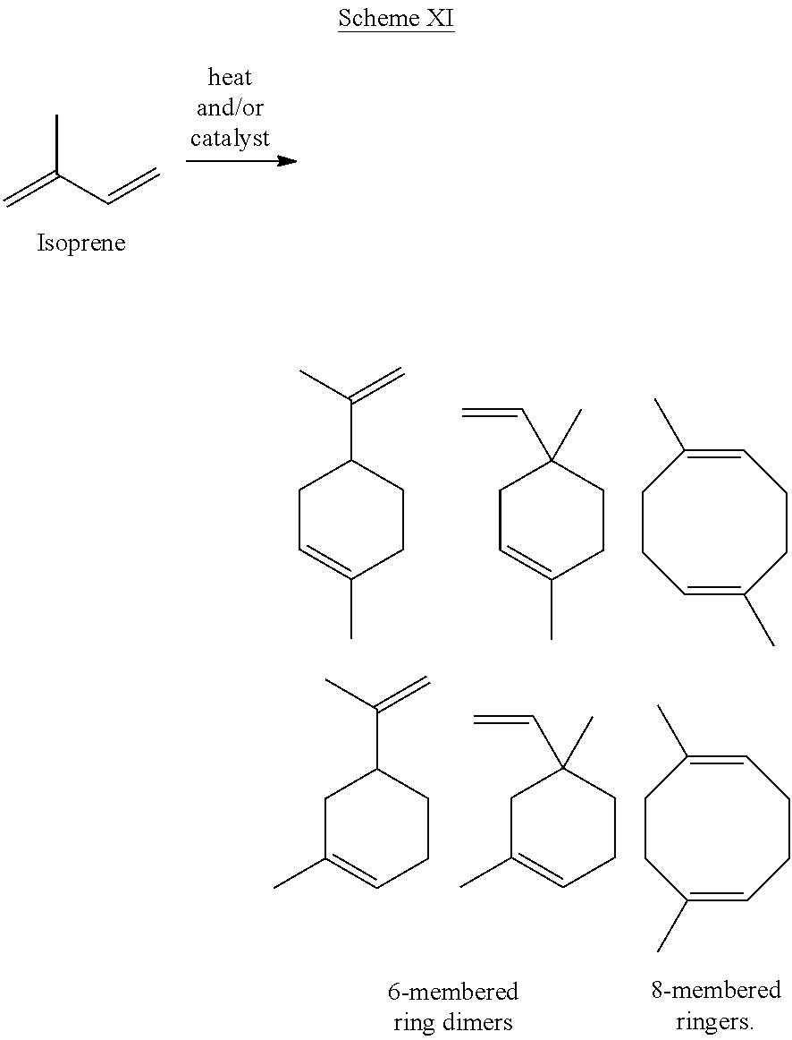 Figure US08450549-20130528-C00012