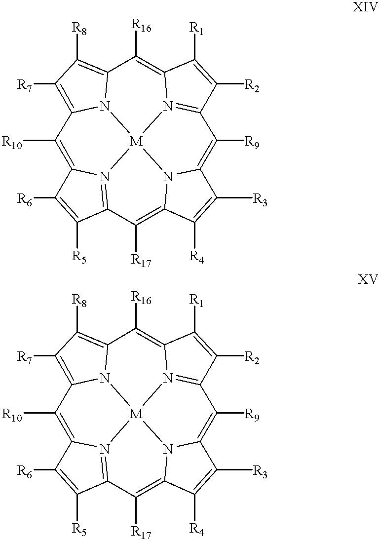 Figure US06376483-20020423-C00014