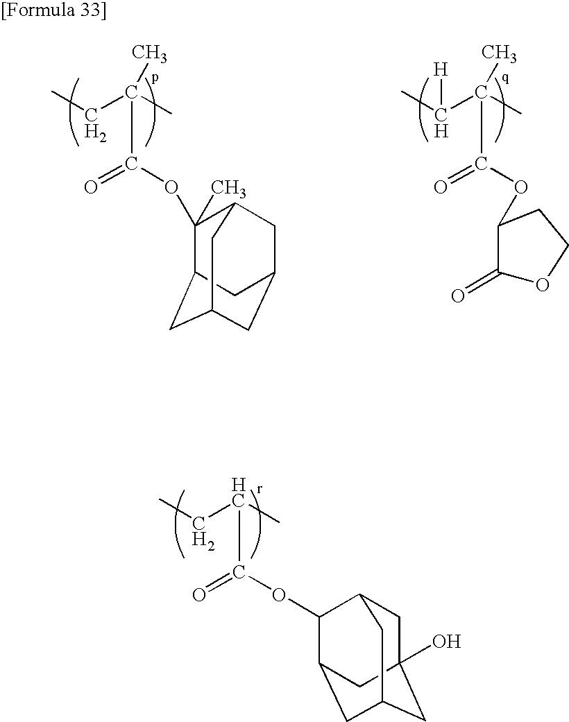 Figure US20060222866A1-20061005-C00028