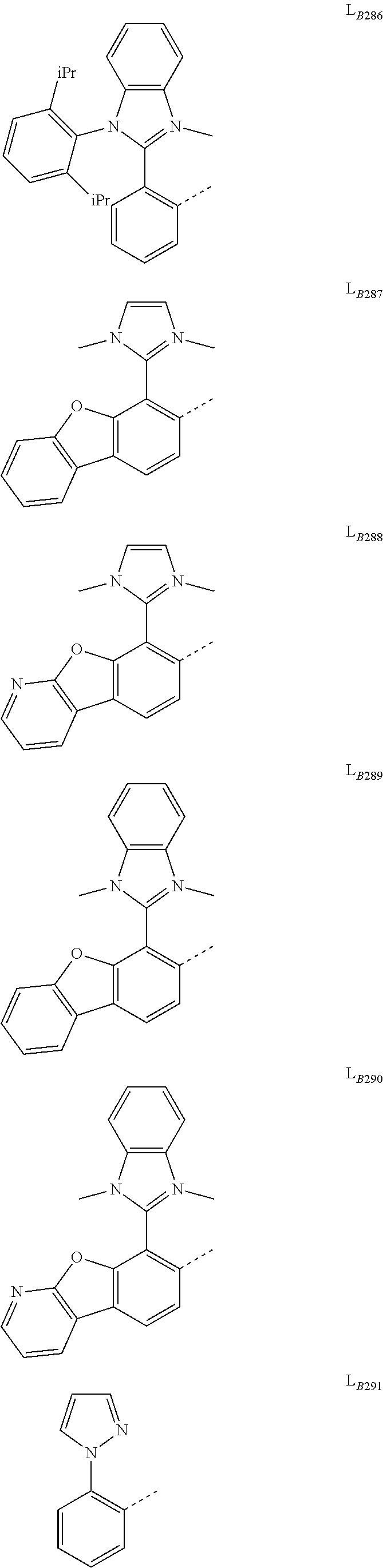 Figure US20180130962A1-20180510-C00124