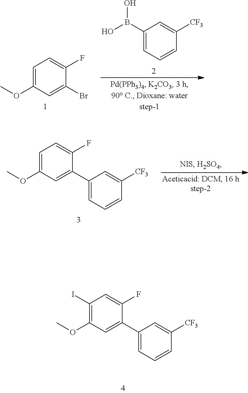 Figure US09212182-20151215-C00179