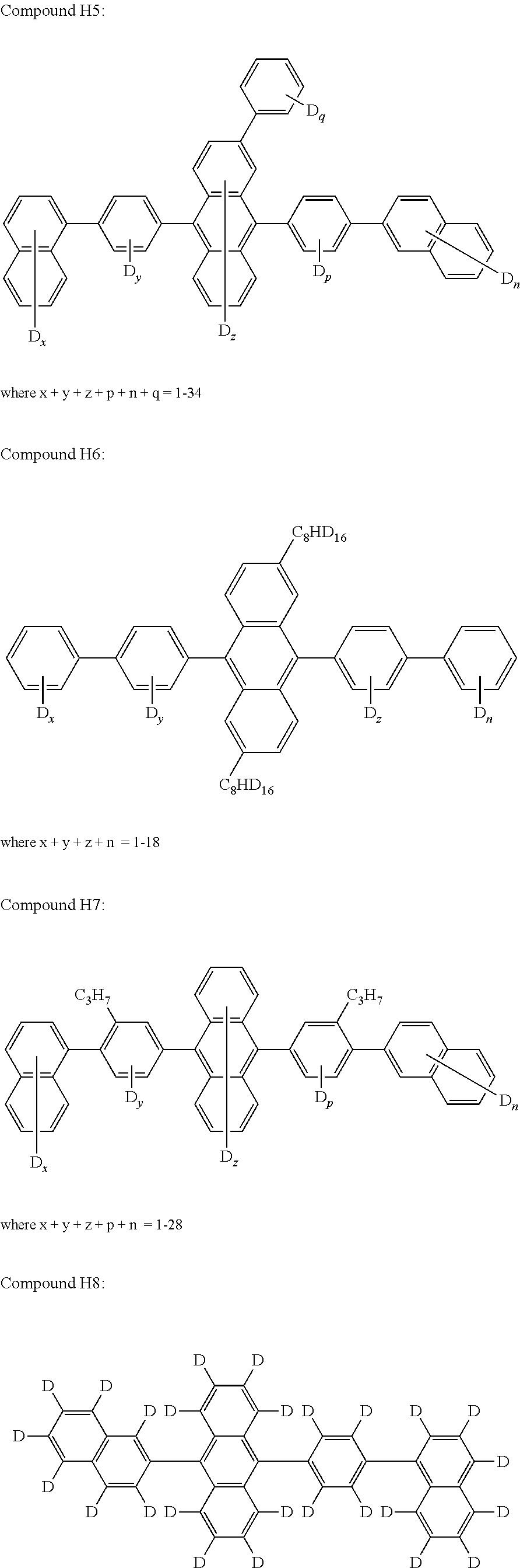 Figure US08759818-20140624-C00005
