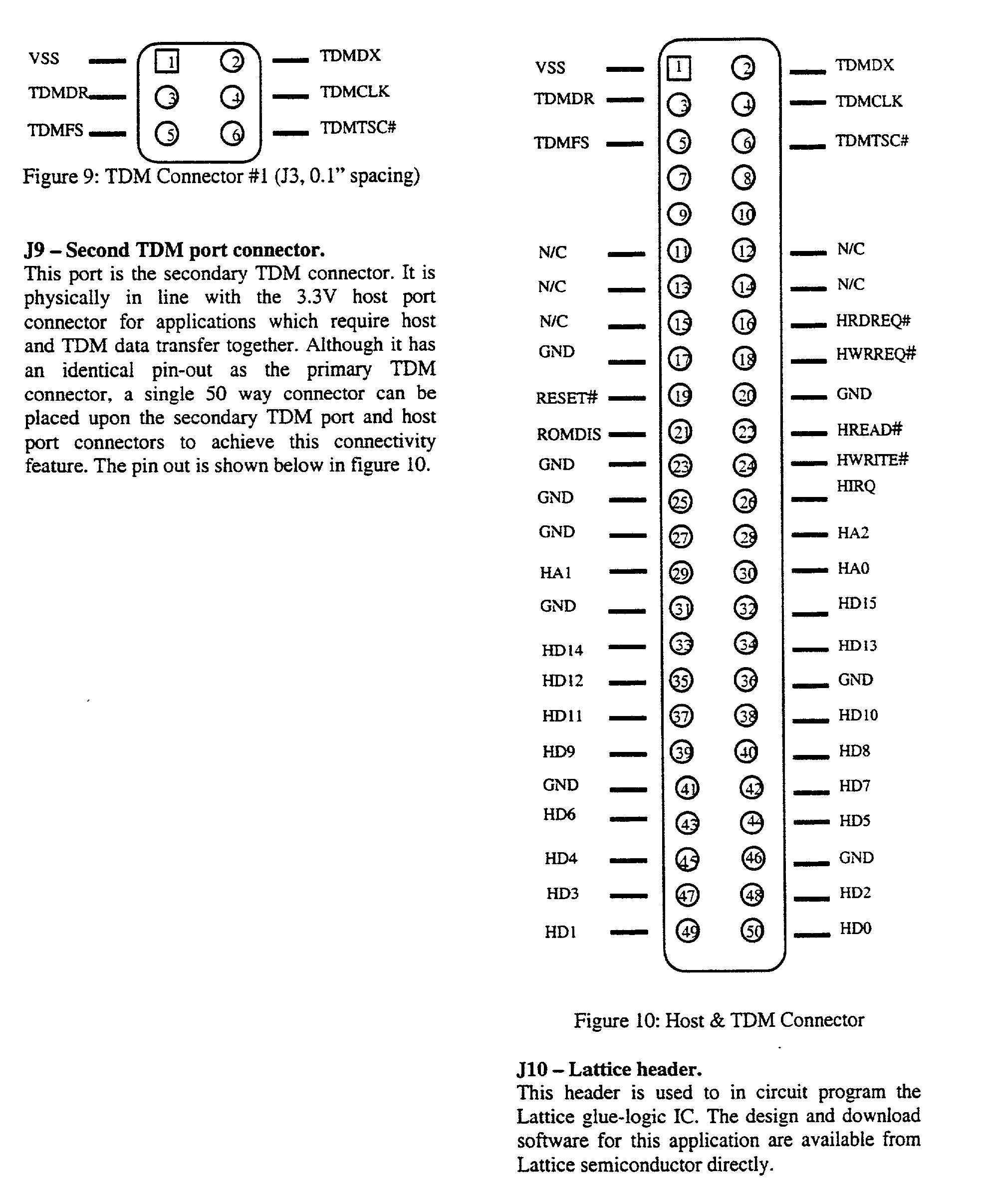 Figure US20020054601A1-20020509-P00015