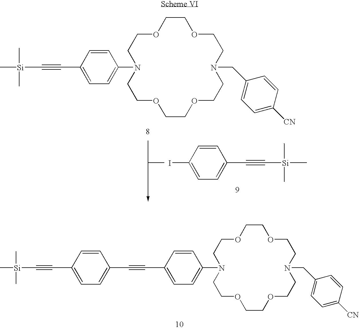 Figure US20050202273A1-20050915-C00030