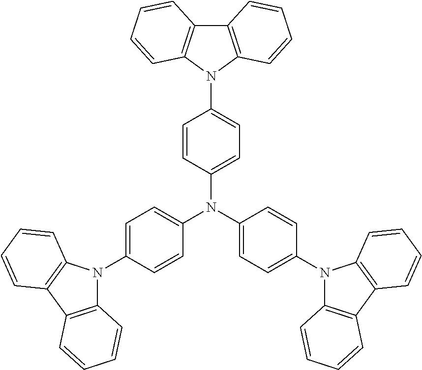 Figure US10056565-20180821-C00072